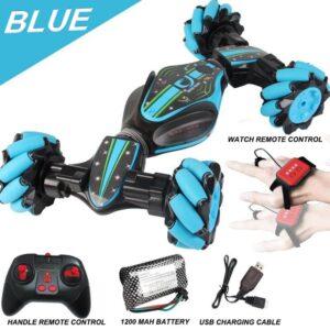 Gesture Control Car Stunt Car Gesto Remote Control Car Electric Drift RC Cars Toys Radio Controlled.jpg 640x640