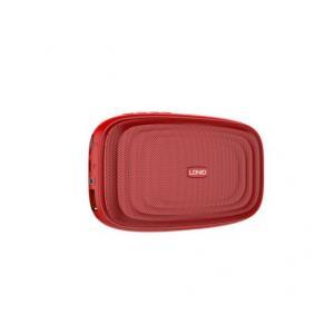 Ldnio 5000mAh Bluetooth Portable Speaker with Power Bank Bts11