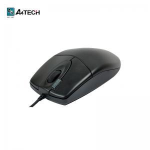 Mouse A4Tech OP 620D Officeacc