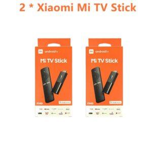 Xiaomi Mi TV Stick Global Version Android TV 2K HDR Quad Core HDMI 1GB RAM 8GB.jpg 640x640