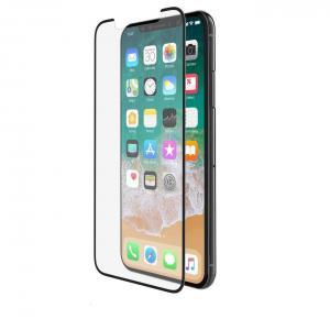 best iphone x screen protectors belkin screenforce