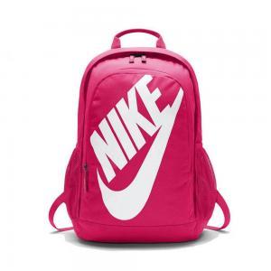 nike sportswear hayward futura backpack nike misc ba5217 694