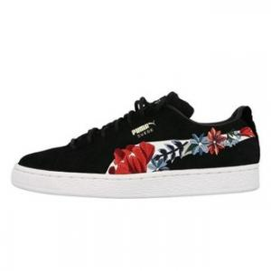 product 330 suede classic embroided wns puma 6 366124 01