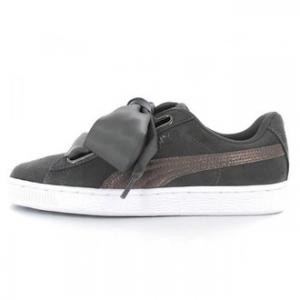 product 330 suede heart lunalux wns puma 6 366114 01