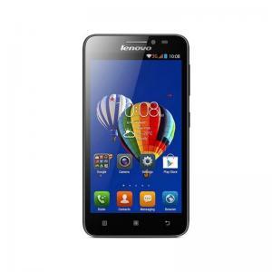 smartphone lenovo a616 1