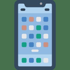 Celulare & Aksesorë
