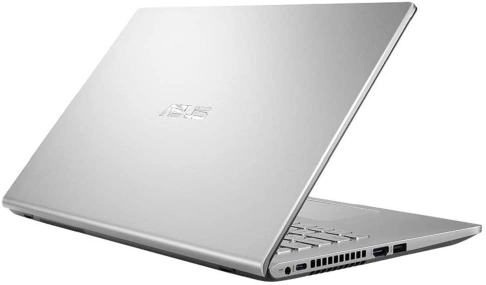 Laptop Asus NB X509JA WB701 2