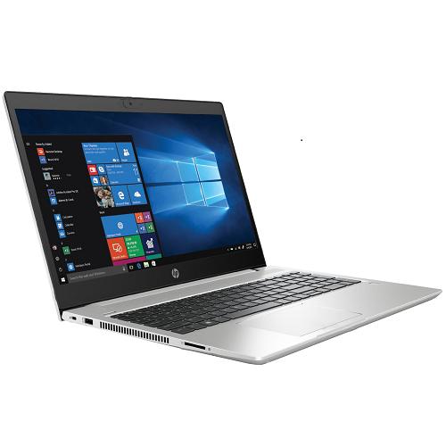 Laptop HP NB ProBook 440 G7 14FHD 1