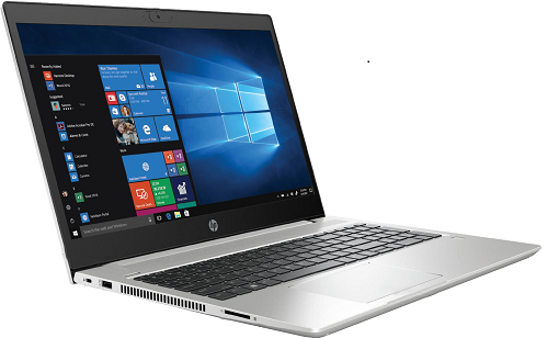 Laptop HP NB ProBook 440 G7 14FHD