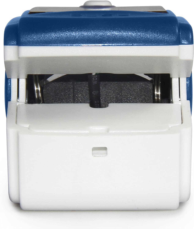 Mates Oksigjeni ne Gjak Fingertip Pulse Oximeter ClinicalGuard® CMS 50DL 5