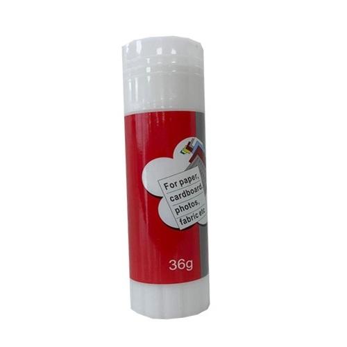 Stik i bardhe Memory Precious 36gr OFBA0079