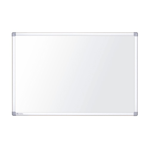 Tabele e Bardhe Nobo magnetike Nano Clean 60×90 OICB0021