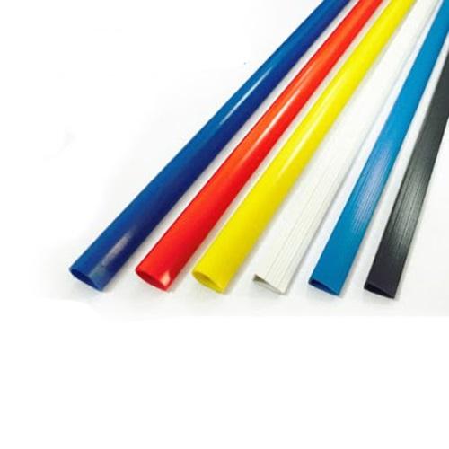 Ulluk plastik per lidhje Te gjitha madhesite dhe ngjyrat OJBC0133