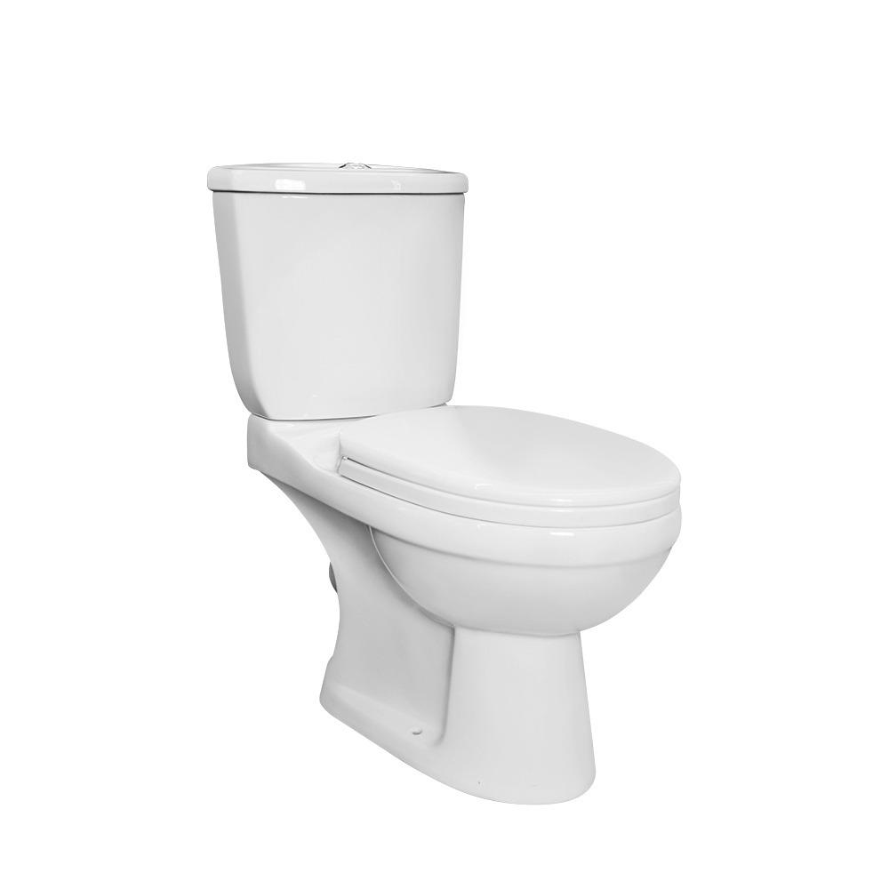 WC 3 2