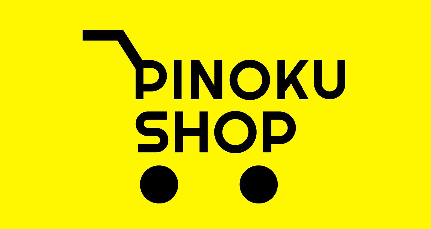 Pinoku.al