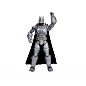 Batman 2 2
