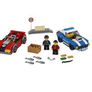 Lego City 2