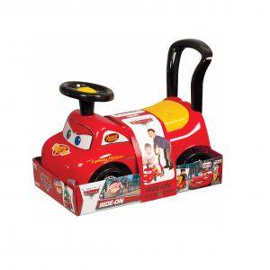 Makine Per Femije 5