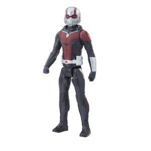 Titan Hero 1